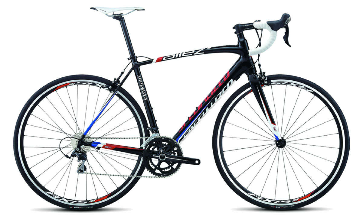2014_Allez_Comp_Smartweld_Bike