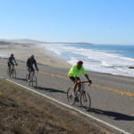 Sonoma on a Bike Luxury Bike Tours