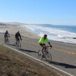 Sonoma on a Bike Luxury Bike Tours